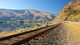 Wenatchee - Lake Chelan - Washington - Tourism Media