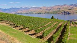 Chelan - Washington - Tourism Media