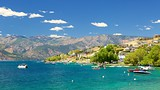 Lake Chelan - Washington - Tourism Media