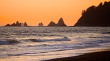 Washington Coast - Washington - Tourism Media