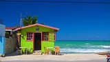 West End - Negril - Tourism Media