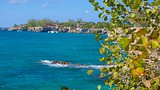 Negril Lighthouse - Negril - Tourism Media