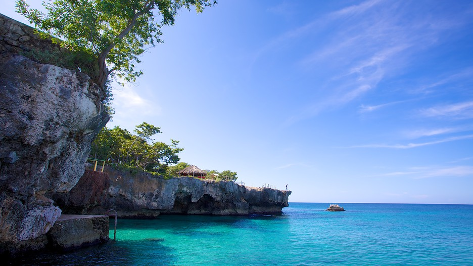 Best Hotel Deals In Jamaica