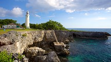 Negril Lighthouse - Negril