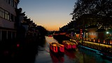 Nanjing (prefecture) - China - Tourism Media