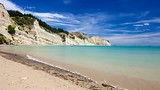 Cape Kidnappers - Napier - Tourism Media