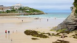 Newquay - Tourism Media