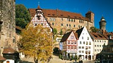 Nuremberg - German National Tourist Board
