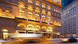 Showing item 8 of 91. Carnegie Hall - New York - Tourism Media