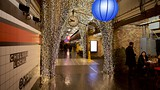 Showing item 70 of 91. Chelsea Market - New York - Tourism Media