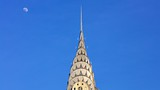 Showing item 69 of 91. Chrysler Building - New York - Tourism Media