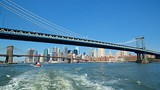 Manhattan Bridge - Nova York (e arredores) - Tourism Media
