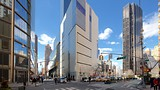 Museum of Arts and Design - New York - Tourism Media