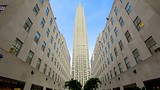 Rockefeller Center - New York (und Umgebung) - Tourism Media