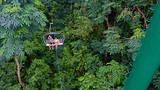 Mystic Mountain - Montego Bay - Tourism Media