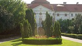 Baroque Palace - Oradea - Tourism Media