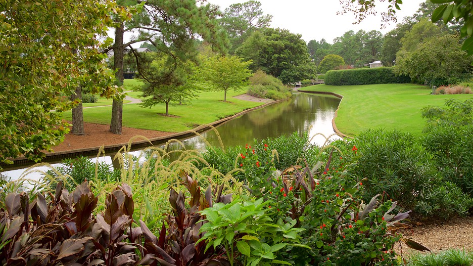 norfolk botanical garden in norfolk virginia expedia