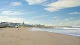 Bikini Beach - Punta del Este - Tourism Media
