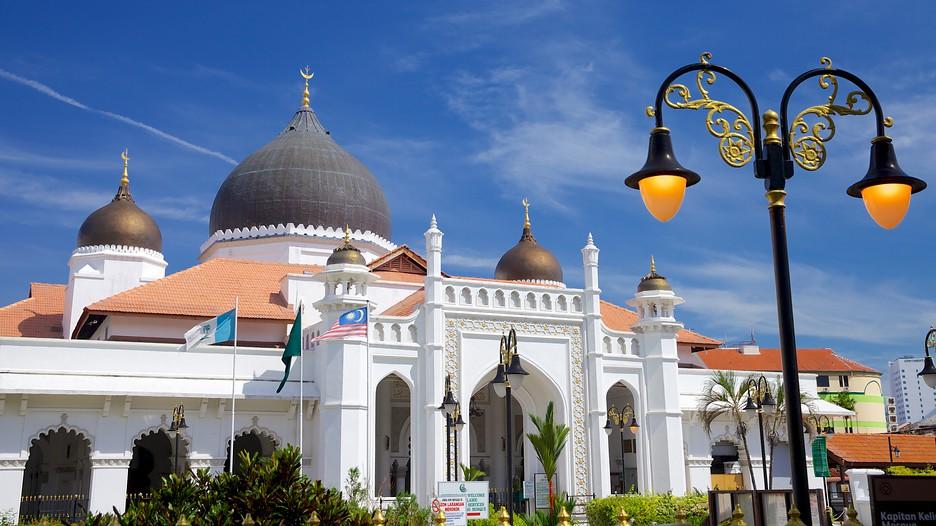 Islamic Travel Insurance Malaysia