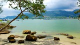 Nationalpark Penang - Asien - Tourism Media