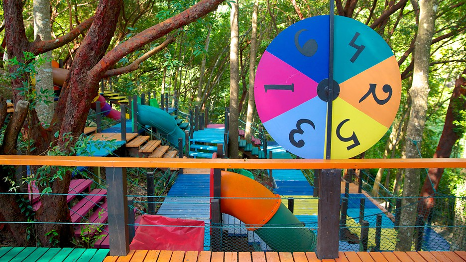 Spice Farm Penang Spice Garden Penang