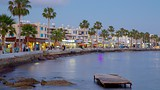 Paphos Harbour - Cyprus - Tourism Media