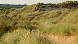Balmedie Country Park - Aberdeen - Tourism Media