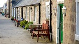 Footdee - Aberdeen - Tourism Media