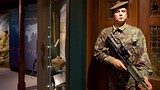 Gordon Highlanders Museum - Aberdeen - Tourism Media
