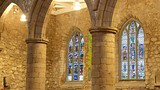 Cathedral of St. Machar - Aberdeen - Tourism Media