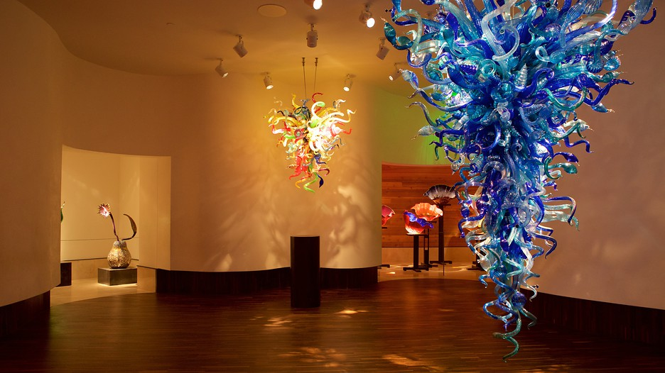 Chihuly Collection In St Petersburg Florida Expedia Ca