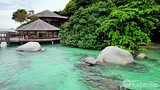 Video: Pangkor Laut