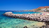 Playa Blanca - Lanzarote - Tourism Media