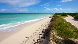 Northwest Point National Park - Turks and Caicos - Tourism Media