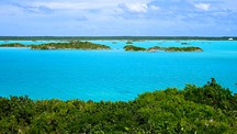 Providenciales - Turks and Caicos