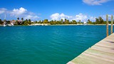 Turtle Cove - Providenciales - Tourism Media