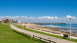 Port Elizabeth - Tourism Media