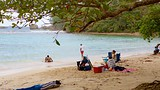 Winnifred Beach - Port Antonio - Tourism Media