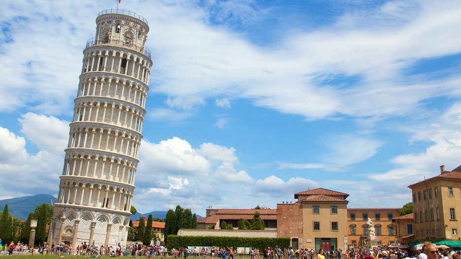 right-inclined-leaning-tower-of-pisa
