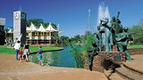 Polokwane - South African Tourism
