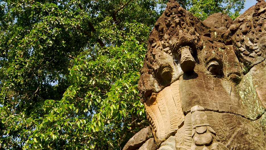 Cambodia vacation packages find cheap vacations to cambodia amp great