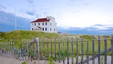 Race Point Beach - Provincetown - Tourism Media
