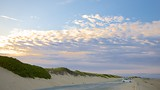 Herring Cove Beach - Provincetown - Tourism Media