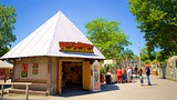 Roger Williams Park Zoo - Providence - Tourism Media