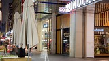 Rundle Mall - Adelaide - Tourism Media