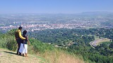 Pietermaritzburg - South African Tourism