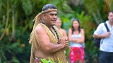 Te Vara Nui Village - Cook Islands - Tourism Media