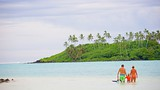 Showing item 32 of 90. Rarotonga - Cook Islands - Tourism Media