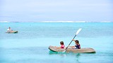 Rarotonga - Cook Islands - Tourism Media