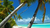 Rarotonga - Cook Islands Tourism